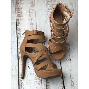 Shoe Love Shoetique